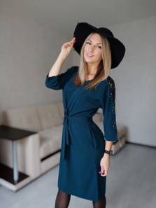 Платье А15916