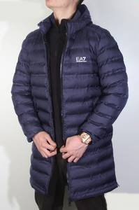 Куртка А16290