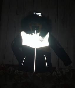 Куртка А16823