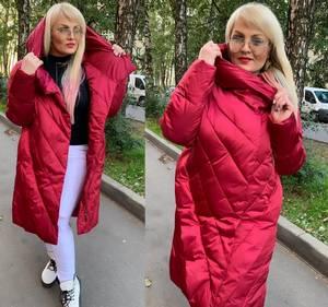 Куртка А10083