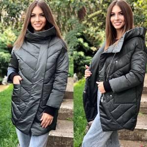 Куртка А11337