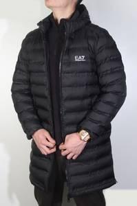 Куртка А16291