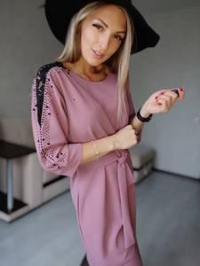 Платье А15917