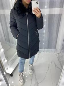 Куртка А19035