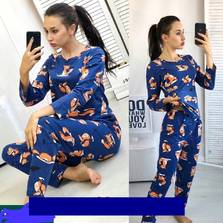Пижама А16098