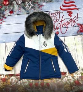 Куртка А16824