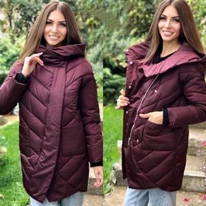 Куртка А11338