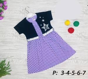 Платье А37440