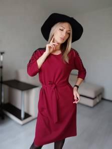 Платье А15918
