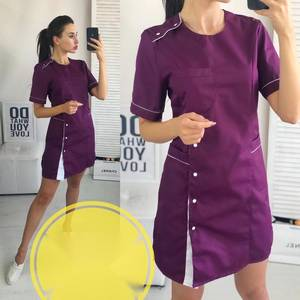Платье А12950