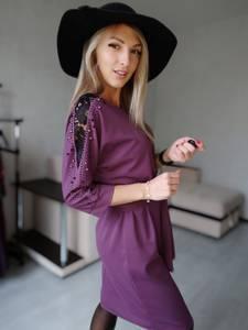 Платье А15919