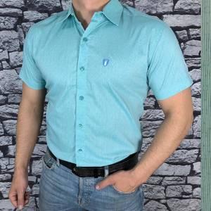 Рубашка Ц5881
