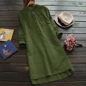 Платье короткое однотонное А42287