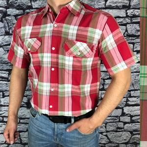 Рубашка Ц5890