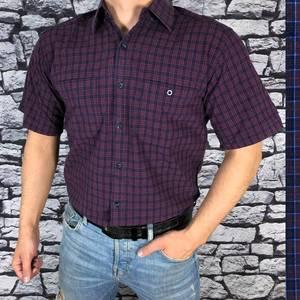 Рубашка Ц5891