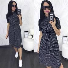 Платье Ц5860