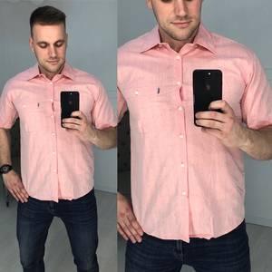 Рубашка Ц5893