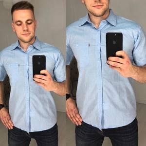 Рубашка Ц5895