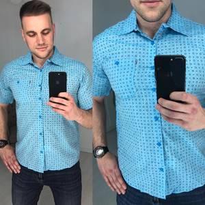 Рубашка Ц5896