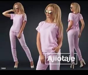 Костюм модный Ч3165