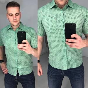 Рубашка Ц5897