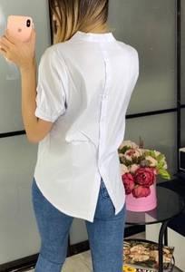 Блуза летняя Ц6585