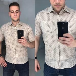 Рубашка Ц5898