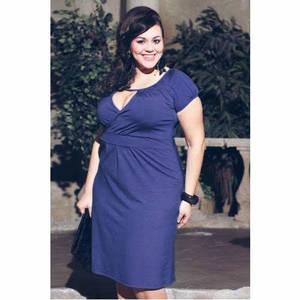 Платье короткое нарядное Ц6802