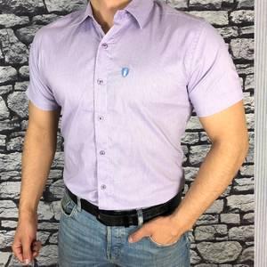 Рубашка Ц5882