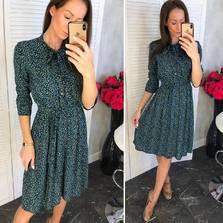 Платье Ч3169