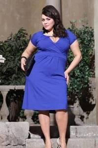 Платье короткое нарядное Ц6805