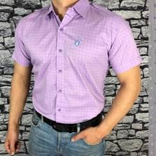 Рубашка Ц5883