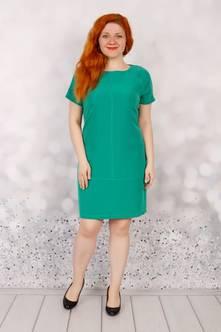 Платье Ц6155