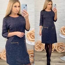 Платье Ф7065