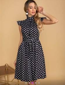 Платье Ц5720