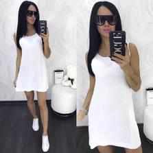 Платье Ц5882