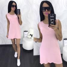 Платье Ц5883