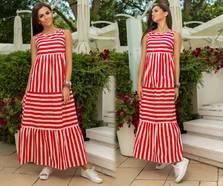 Платье Ц5721