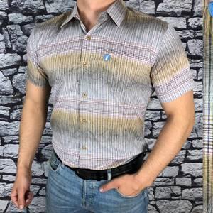 Рубашка Ц5886