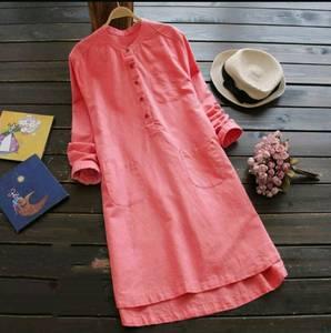 Платье короткое однотонное А42290