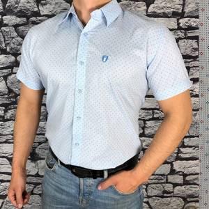 Рубашка Ц5887