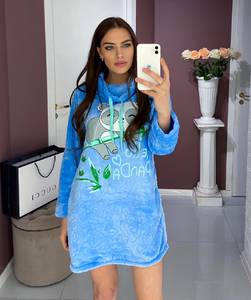 Платье Ш7973