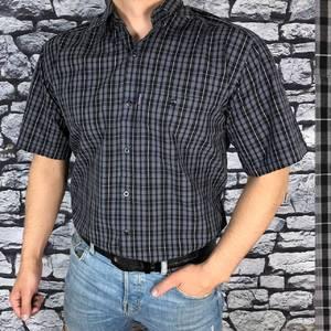 Рубашка Ц5888