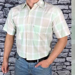 Рубашка Ц5889