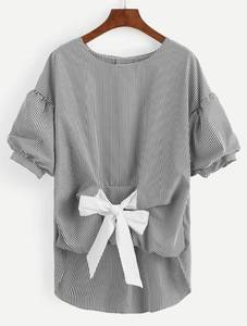 Блуза летняя А36660