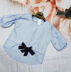 Блуза летняя А36661