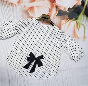 Блуза летняя А36656