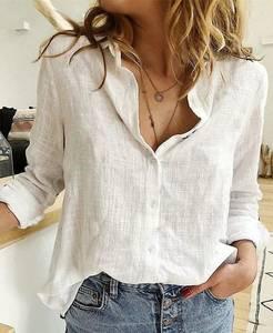 Блуза летняя А36662