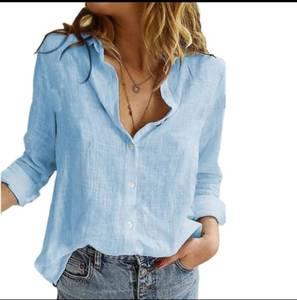 Блуза летняя А36663