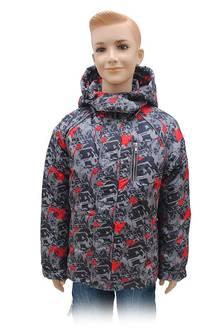 Куртка П2244